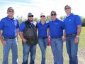 Energy Educators Shootings Clays Tournament