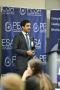 Praveen Narra, CFA, Research Analyst at Raymond James & Associates Inc.