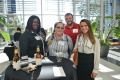 oil gas 101 networking reception (1)