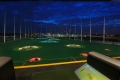 Top Golf, Hoston, TX, 1/2/13.