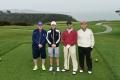 Thursday Golf