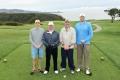 Thursday Golf1