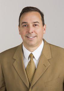 Nick Rodriguez, PESA