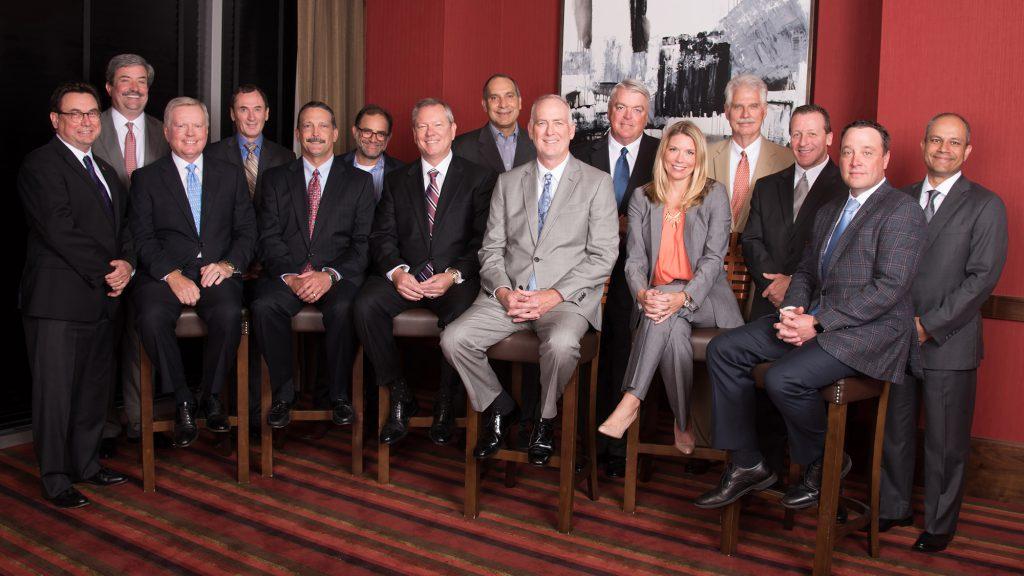 2015-16_BoardofDirectors