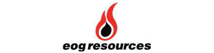 EOG Resources