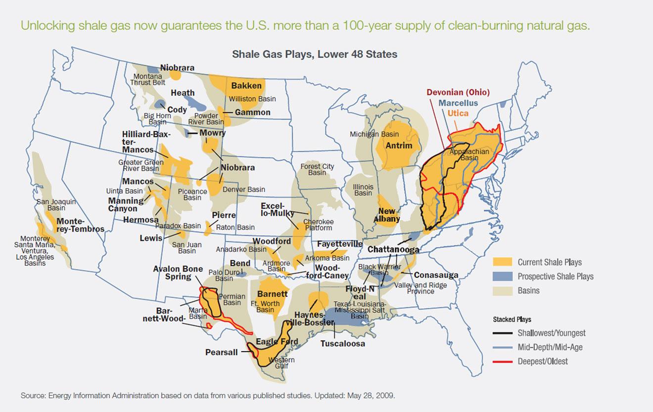 infograph-fracking