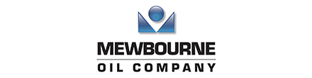 corplogo_mewbourne