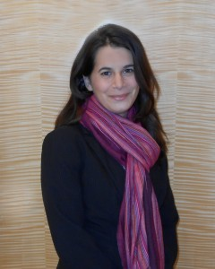 Christina Karapataki