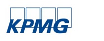 KPMG 5