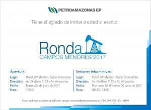 June27_Oil_Round_Invitation