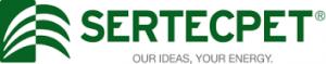 SERTECPET logo