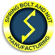 Spring Bolt and Nut Manufacturing