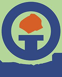 GTUIT Logo