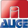 Auge_Logo100