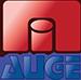 Auge_Logo75
