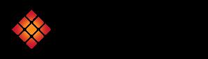 ELLWOOD_HORIZONTAL_GRADIENT_BLACK_RGB (2)