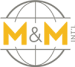 M&M International