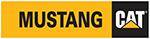 Mustang_CAT150