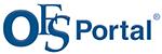 OFS_portal150