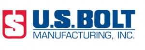US_Bolt_Logo