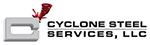 cyclone150