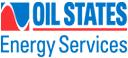 oilstates-energy