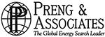 preng-associates150