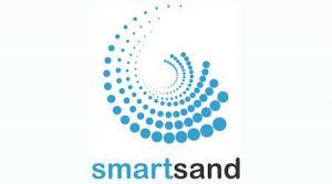 smart sand