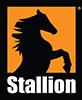 stallion150