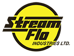 streamflo150