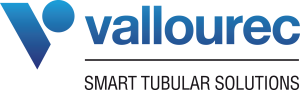 Vallourec - Smart Tubular Solutions