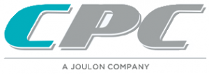 CPC - Consolidated Pressure Control