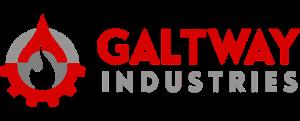 Galtway-Industries-Logo-JG-LT-1.2