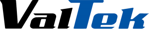 ValTek Logo
