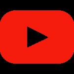 PESA YouTube