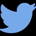 PESA Twitter