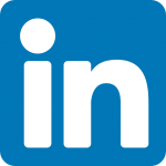 PESA LinkedIn