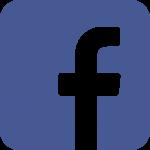 PESA Facebook Link