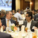 2017 PESA Membership Luncheon 7