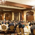2017 PESA Membership Luncheon 8