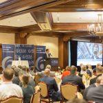 2017 PESA Membership Luncheon