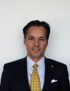 Jay Guerrero