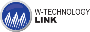 W-Technology Link