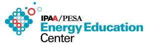 IPAA/PESA Energy Education Center