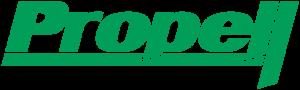 propell_logo_new
