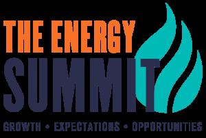 COGA_Energy_Logo_GEO