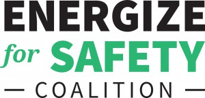 Energize-for-Safety-Logo-Primary