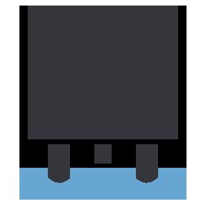 rig-icon