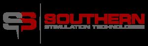 southern-stimulation-technologies