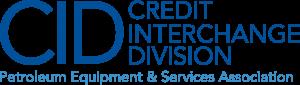 CID_logo_avenir